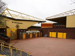 Wolves looking to add 500 more seats to Molineux