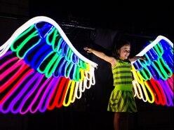 Festival of Light to return to Birmingham