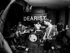 Midlands and Shropshire bands to play Wolverhampton's Giffard Arms