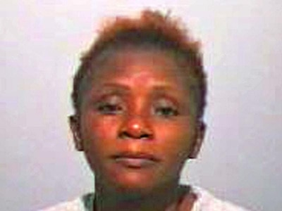 Woman jailed for accidentally driving car into worshippers