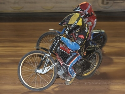 Wolverhampton Wolves suffer more late agony
