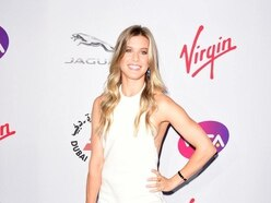 Genie Bouchard has met her Twitter date for the second time