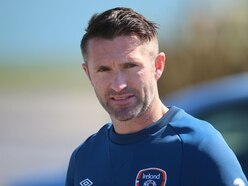 Former Wolves and Aston Villa striker Robbie Keane joins Middlesbrough coaching set-up