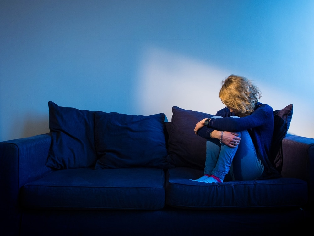 Third of Northern Ireland adults in despair over body image