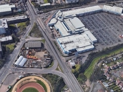 Birmingham A34 flyover decision branded 'bizarre' by Andy Street