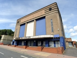 Dudley Hippodrome future: College 'interested' in land but would bulldoze historic theatre