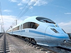 Express & Star comment: Hold fat-cat HS2 chiefs to account