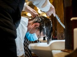 Calls for crackdown on hairdressers failing to follow coronavirus guidance