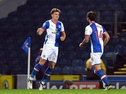 Birmingham City set to beat Wolves and Aston Villa to Sam Gallagher signature