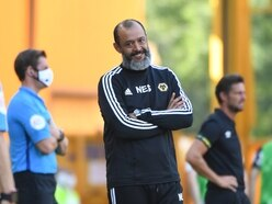 Molineux hope for Wolves' Europa League clash with Olympiacos