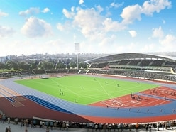 Business bosses praise £778m Commonwealth Games budget