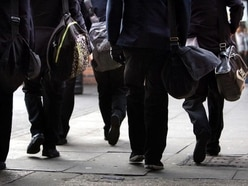 School apologises after year 9 pupils asked to choose best looking student