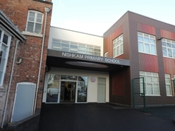 Wolverhampton's first Sikh faith school told to improve over 'inconsistent teaching'