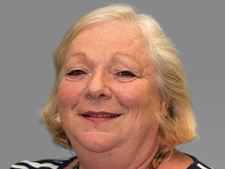 Yvonne Davies confirmed as latest Sandwell Council leader