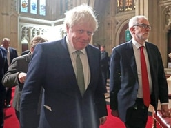Boris Johnson accused of 'binning' compromises as Brexit Bill returns to Commons