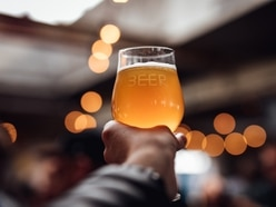 WIN: VIP tickets to Beer Central Festival in Birmingham