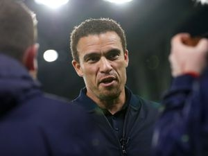 Valerien Ismael Head Coach / Manager of West Bromwich Albion (Photo by Adam Fradgley - West Bromwich Albion FC via Getty Images).