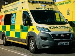 Express & Star comment: We must play our part to help ambulance service