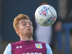 James Bree set for Aston Villa recall at Bolton