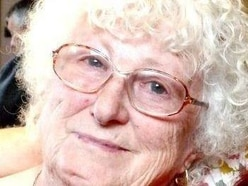 Foster mum Dorothy Nightingale dies after Wolverhampton collision