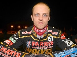 Track Talk: Thorsell fit and raring to go for Wolves