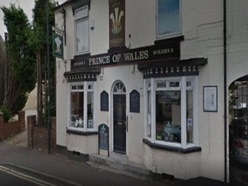 Protest planned over decision to sell Darlaston pub