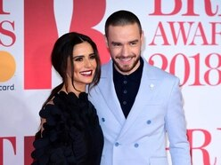 Liam Payne reveals he secretly split with Cheryl earlier than previously thought
