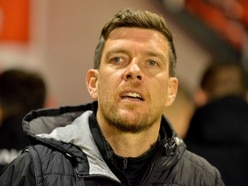 Walsall likely to focus on loan market for summer rebuild
