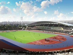 Brexit could send cost of Commonwealth Games soaring