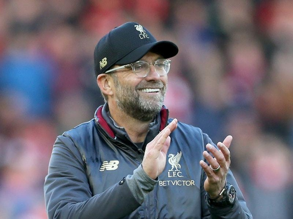 Liverpool win at Watford, stay unbeaten