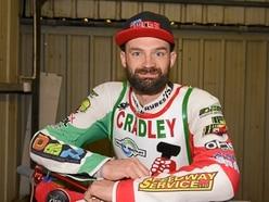 Former Cradley Heathens speedway rider Danny Ayres dies aged 33