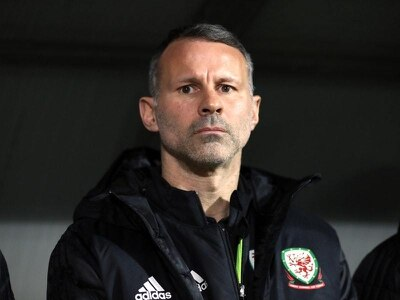 Ryan Giggs wants to recreate 2016 atmosphere and reach Euro 2020