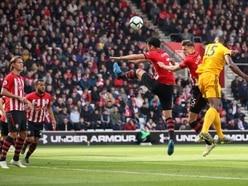 Wolves Fans' Verdict v Southampton: Sloppy at St Mary's