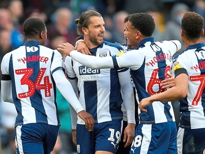 QPR v West Brom preview: Albion need to back up derby day with another away win
