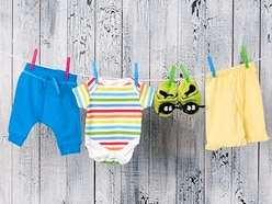 We should be able to dress babies how we like, says Sarah Cowen-Strong