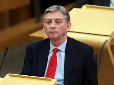 First Minister has no idea how many workers pay to access wages – Labour