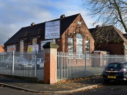 Once-criticised Abu Bakr School 'doing better' in latest report