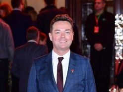 Stephen Mulhern tells of joy at working with Ant McPartlin again