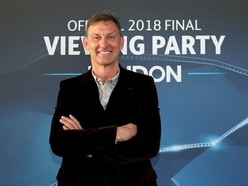 Tony Adams to become new president of Rugby Football League