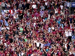 Surge forces Aston Villa to cap season ticket sales at 30,000