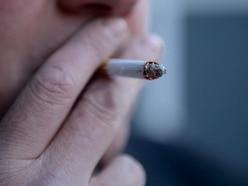 'Mickey taking' smokers having long breaks, say Walsall councillors
