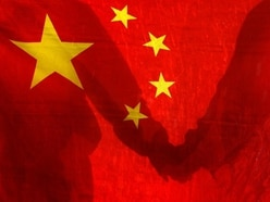 China proposes removing two-term limit for president