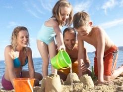 Parents fined more than £1 million for term time holidays