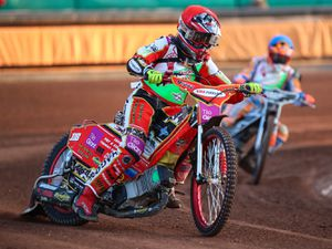Cradley Heathens fans have expressed their sadness at the club's demise