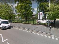 Staff member tests positive for coronavirus at Wolverhampton school
