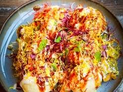 Food review: Tamatanga, Birmingham