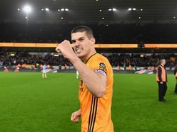 Conor Coady: We will make any Wolves additions feel at home