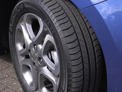 How to make the most of your car's tyres