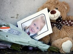 Funeral to be held for six-year-old Alesha MacPhail