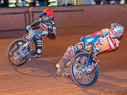 Defiant Wolverhampton Wolves have it all to do in Swindon